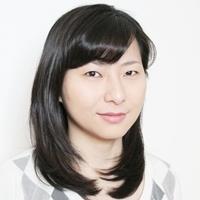 yuriko37