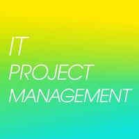 ITプロジェクトマネージメント株式会社