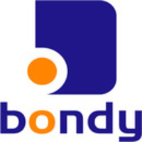bondy.inc