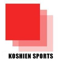 koshiensports