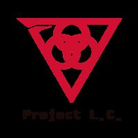 株式会社Project L.C.
