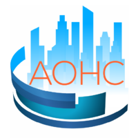 AOHCONSULTING