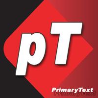 PrimaryText