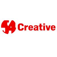 54creative