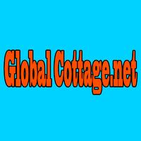 globalcottage
