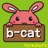 b-cat