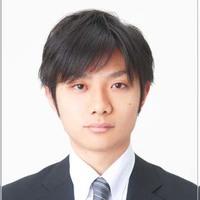 kosuke1103