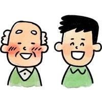 sugiyama9