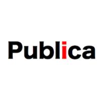 株式会社パブリカ