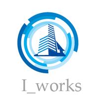 I_works