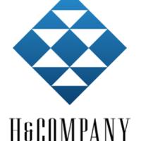 H&Company
