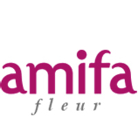 amifa-fleur