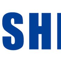 shinkobiz