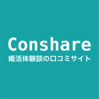 conshare