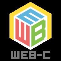 WEB-C