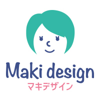 Makidesign