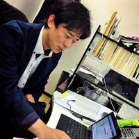 佐藤文雄〈メディカル・ケア・サービス株式会社〉