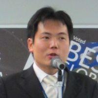 タイガー興産株式会社
