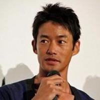 yoshihiro333