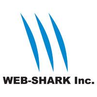 株式会社ウェブシャーク