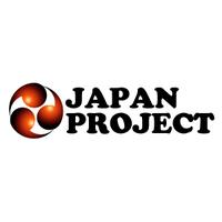 japanproject
