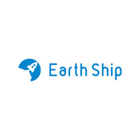 EarthShipJoli