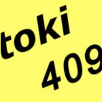 Toki409