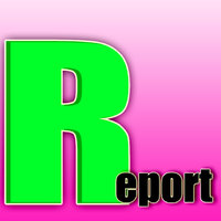 Report Director