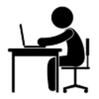 webplanning2014