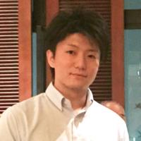 株式会社エン・デザイン