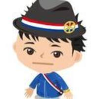 atsushi5787