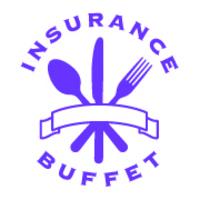 保険のビュッフェ