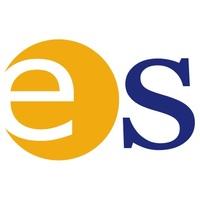 eatsmart_csp