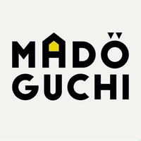 Madoguchi
