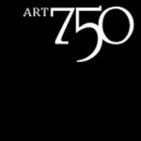 art750