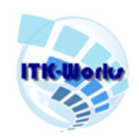 ITK-Works