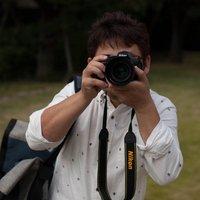 YusukeYamauchi