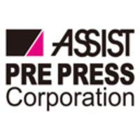 株式会社アシストプリプレス