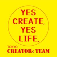 東京クリエイターズチーム