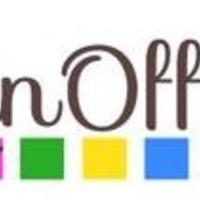 rin_office