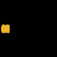 株式会社クラウドセールス