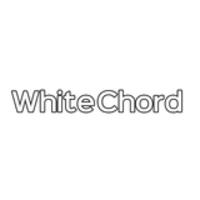 whitechord