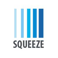 SQUEEZE Inc.