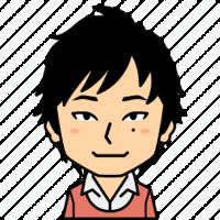 Ryu-のすけ