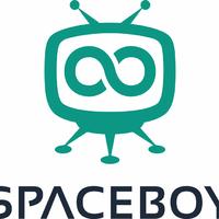 SPACEBOY Inc.