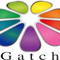 gatch