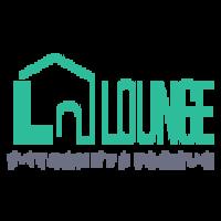 Lounge. アクシスモーション(株)