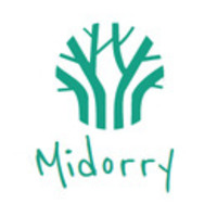 midorry