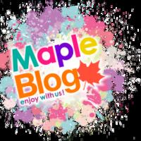 MapleSystems