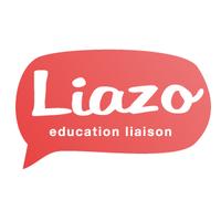 Liazo